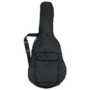 KC ミニアコースティックギター用 ソフトケース CWM-30