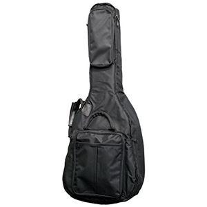 KC クラシックギター/フォークギター用 ギグバッグ CF-100