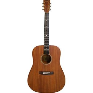 S.Yairi ヤイリ Limited Series アコースティックギター YD-04/MH マホガニー ソフトケース付属