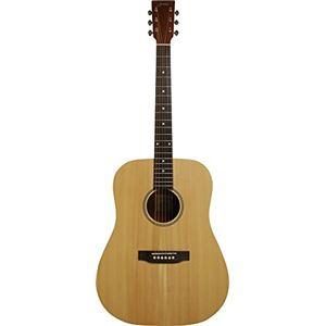 S.Yairi ヤイリ Limited Series アコースティックギター YD-04/NTL ナチュラル ソフトケース付属