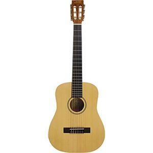 S.Yairi ヤイリ Compact Acoustic Series ミニクラシックギター YCM-02/NTL ナチュラル ソフトケース付属
