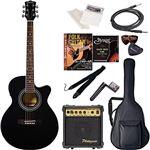ギターの通販商品画像
