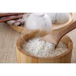 【今話題のお米!】北海道ゆめぴりか 5kg