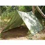 スナグパック テント オールウェザーシェルター 61670