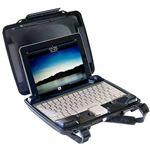 ペリカン iPad2ケース ハードバック i1075