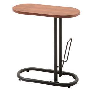 あずま工芸 サイドテーブル 幅50×高さ55cm SST-240