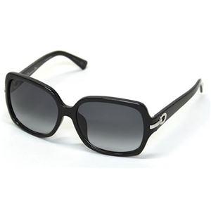Christian Dior(クリスチャン ディオール) サングラス MYMISSDIORF D28 HD ブラック グレーグラデーション