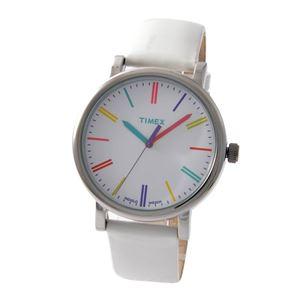 TIMEX (タイメックス) T2N791 Originals ユニセックス 腕時計