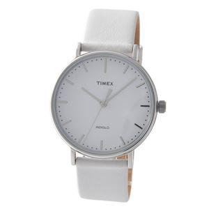 TIMEX (タイメックス) TW2R26100 Weekender メンズ 腕時計