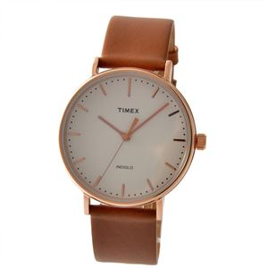TIMEX (タイメックス) TW2R26200 Weekender メンズ 腕時計