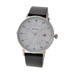 PAUL SMITH(ポールスミス) P10072 メンズ 腕時計