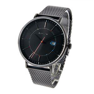 PAUL SMITH(ポールスミス) P10087 トラック メンズ 腕時計
