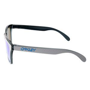 OAKLEY(オークリー) OO9245-5954/ FROGSKINS フロッグスキン サングラス