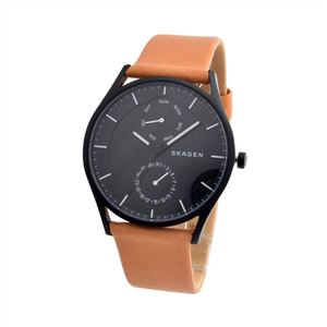 SKAGEN(スカーゲン) SKW6265 メンズ 腕時計