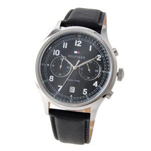 Tommy Hilfiger(トミーヒルフィガー) 1791388 EMERSON メンズ 腕時計