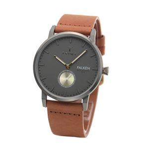 TRIWA(トリワ) FAST102.CL010213 FALKEN (ファルケン) メンズ 腕時計(女子にも人気)