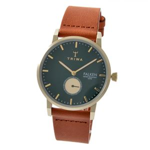 TRIWA(トリワ) FAST112.CL010217 ファルケン メンズ 腕時計