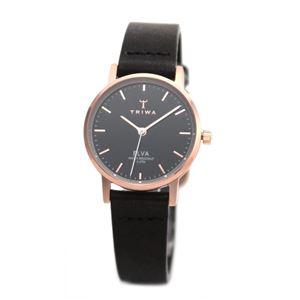 TRIWA(トリワ) ELST102.EL010114 ELVA(エルバ) レディース 腕時計