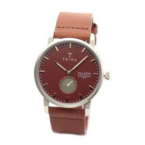 TRIWA(トリワ) FAST117.CL010217 FAST(ファルケン) ユニセックス 腕時計