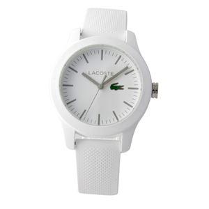 LACOSTE (ラコステ) 2000954 L.12.12 レディース 腕時計