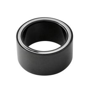 Calvin Klein(カルバンクライン)KJ0FBR100108 リング 指輪 8号 (日本サイズ16号相当) DUTY