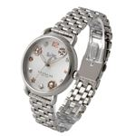 COACH(コーチ)14502810 デランシー レディース 腕時計