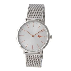LACOSTE(ラコステ)2000987 レディース 時計