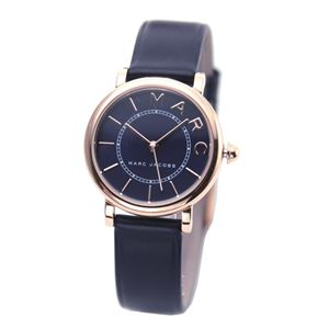 MARC JACOBS(マークジェイコブス)MJ1539 ロキシー レディース 腕時計