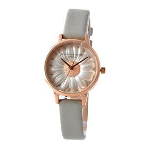 OLIVIA BURTON(オリビアバートン)OB15EG50 レディース 時計