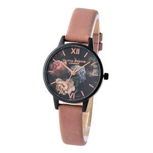 OLIVIA BURTON(オリビアバートン)OB16AD32 レディース 時計