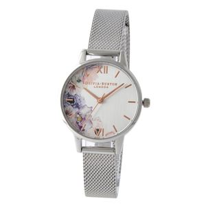 OLIVIA BURTON(オリビアバートン)OB16PP37 レディース 時計