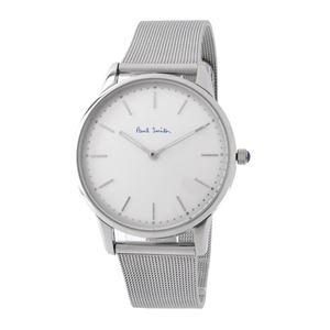 PAUL SMITH(ポールスミス)PS0100003 メンズ 腕時計