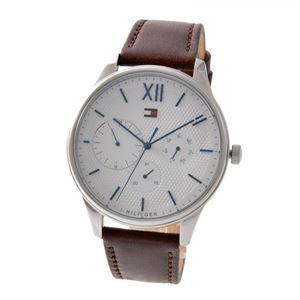Tommy Hilfiger(トミーヒルフィガー)1791418 メンズ 腕時計