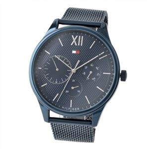 Tommy Hilfiger(トミーヒルフィガー)1791421 メンズ 腕時計