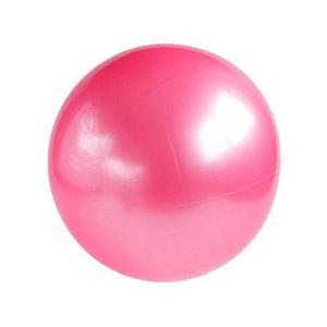 パールエアーボール(ピンク) 【12個セット】 7378