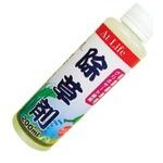 除草剤 200ml【100個セット】 AT-04