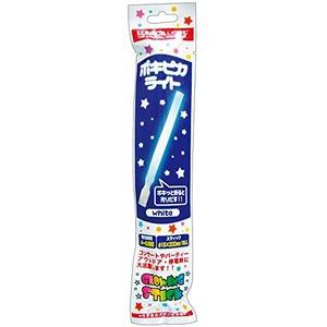 ルミカ 光るポキピカライトホワイト 25-328 【12個セット】