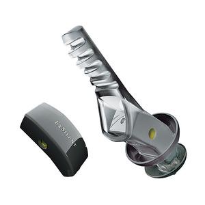 エクサイレント補聴器 QリーフPRO / XSTQLPR