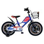 2013モデル DUCATI(ドゥカティ) 子供用自転車・付属品/子供用自転車 16インチ BLUE