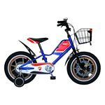 2013モデル DUCATI(ドゥカティ) 子供用自転車・付属品/子供用自転車 18インチ BLUE SDK-183
