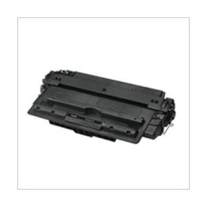 キヤノン トナーカートリッジ509 CRG-509 0045B004