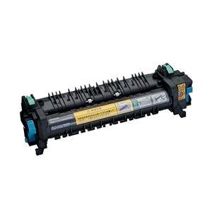 エプソン LP-S820/M720F用 定着ユニット(100000ページ) LPC4TCU9