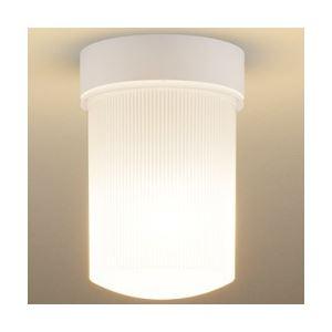 パナソニック(家電) LED電球シーリングライト HH-LC242L