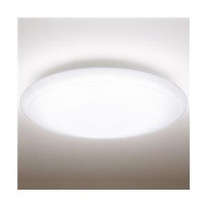 パナソニック(家電) LEDシーリングライト HH-LC962A