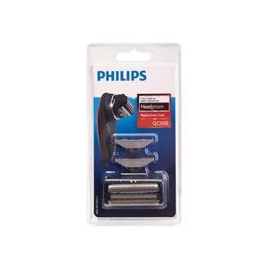 フィリップス セルフヘアカッターQC5550用 シェーバーヘッド QC5500