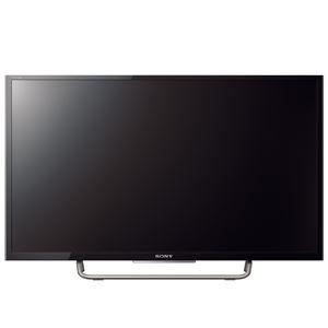 SONY 温泉地向け仕様 32V型 業務用 デジタルハイビジョン液晶テレビ BRAVIAW730C/BZR KJ-32W730C/BZR