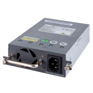 HP HPE 55XX/51XX 150W AC Power Supply JD362B#ACF