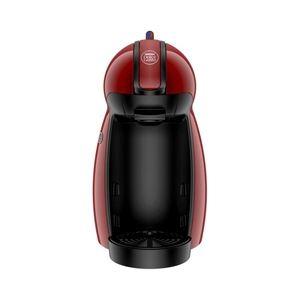 ネスレ コーヒーメーカー 「ドルチェグスト ピッコロ プレミアム」 ワインレッド MD9744PR