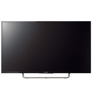 SONY 地上・BS・110度CSデジタルハイビジョン液晶テレビ BRAVIA W730C 40V型 KJ-40W730C
