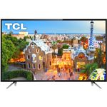 TCL 32型地上・BS・110度CSデジタルハイビジョン液晶テレビ 32D2901